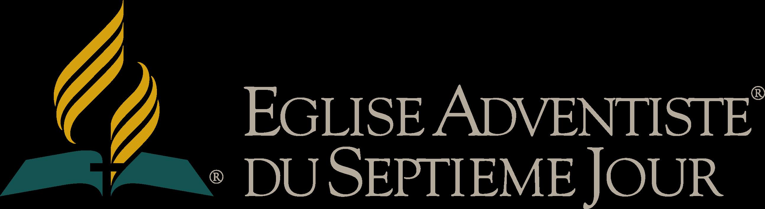 Groupe de Québec